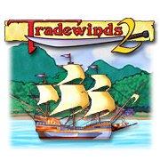 Обложка Tradewinds 2