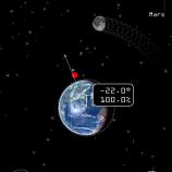 Скриншот Voyager: Grand Tour