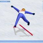 Скриншот Deluxe Ski Jump 3 – Изображение 6