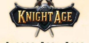 Knight Age. Видео #2