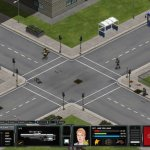 Скриншот Xenonauts – Изображение 7