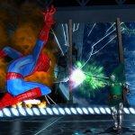 Скриншот Marvel Avengers: Battle – Изображение 6