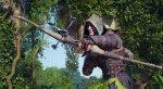 Fable Legends испытают в октябре на Xbox One - Изображение 6