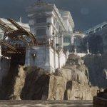 Скриншот Dishonored 2 – Изображение 12