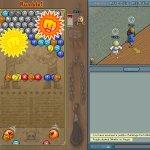 Скриншот Puzzle Pirates – Изображение 9