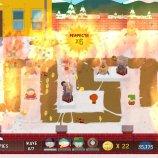 Скриншот South Park: Let's Go Tower Defense Play! – Изображение 1