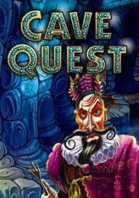 Обложка Cave Quest