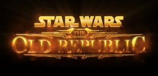 Star Wars: The Old Republic. Видео #44