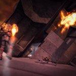 Скриншот Warhawk - Operation: Fallen Star – Изображение 7