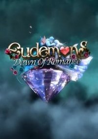 Обложка Eudemons Online: Dawn of Romance