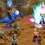 Скриншот Hero Fighter X – Изображение 3