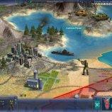 Скриншот Civilization World – Изображение 1