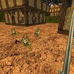 Скриншот Arthur's Quest: Battle for the Kingdom – Изображение 5