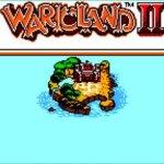 Скриншот Wario Land 2 – Изображение 4