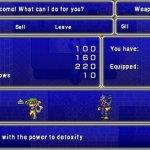 Скриншот Final Fantasy 4: The Complete Collection – Изображение 30