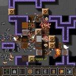 Скриншот Dungeon Warfare – Изображение 5