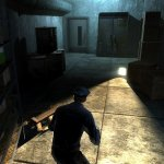 Скриншот Death to Spies 2 – Изображение 5
