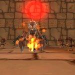 Скриншот Remnant Knights – Изображение 55