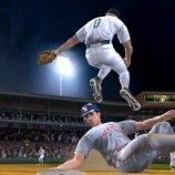 Скриншот MVP Baseball 2004