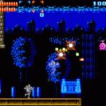 Скриншот Jet Force – Изображение 2