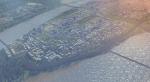 Авторы Cities in Motions откроют горизонты в новой игре. - Изображение 5