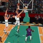 Скриншот NBA Inside Drive 2000 – Изображение 1