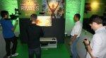 Первые фото с Xbox Media Showcase - Изображение 22