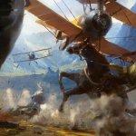 Скриншот Battlefield 1 – Изображение 64
