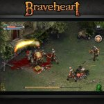 Скриншот Braveheart (2010) – Изображение 7