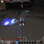 Скриншот Auto Assault – Изображение 111