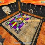 Скриншот Brixout XP – Изображение 9