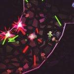 Скриншот Laser Disco Defenders – Изображение 3