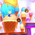 Скриншот Sonic: Lost World – Изображение 37