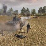 Скриншот В тылу врага 2: Братья по оружию – Изображение 17