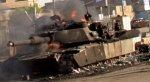 Пять самых известных танковых сражений в истории. - Изображение 9