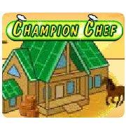 Обложка Champion Chef