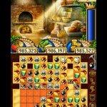 Скриншот Jewel Master: Cradle of Egypt 2 – Изображение 1