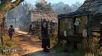 Игроков расстроили новые кадры The Witcher 3: «графика почти как во второй части» - Изображение 6