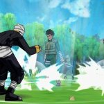 Скриншот Naruto Shippuden: Ultimate Ninja Impact – Изображение 67