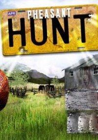 Обложка Pheasant Hunt