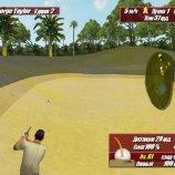 Скриншот Leaderboard Golf – Изображение 1