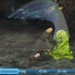 Скриншот White Knight Chronicles: Origins – Изображение 17