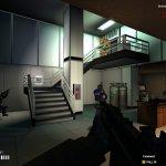 Скриншот SWAT 4 – Изображение 33