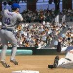 Скриншот MLB 08: The Show – Изображение 14