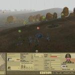 Скриншот Theatre of War (2007) – Изображение 23