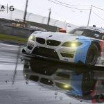 Скриншот Forza Motorsport 6 – Изображение 53