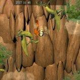 Скриншот Stoneage Foolympics