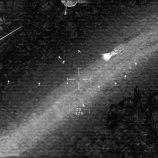 Скриншот AC-130: Operation Devastation