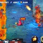 Скриншот Defender 2 – Изображение 3