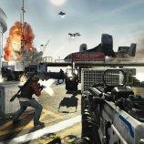 Скриншот Call of Duty: Black Ops 2 Uprising – Изображение 3